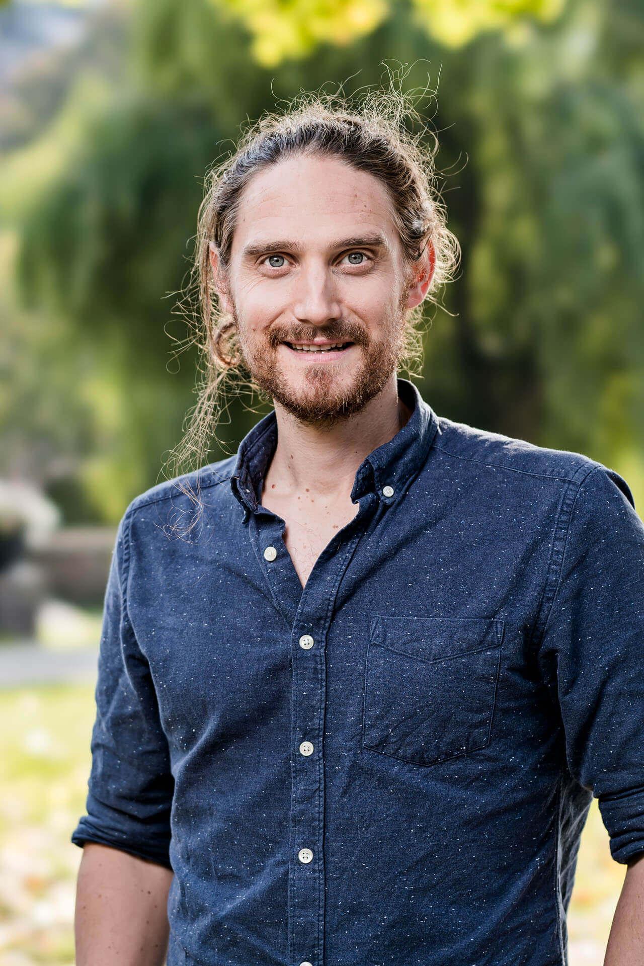 Jakob Nathanson