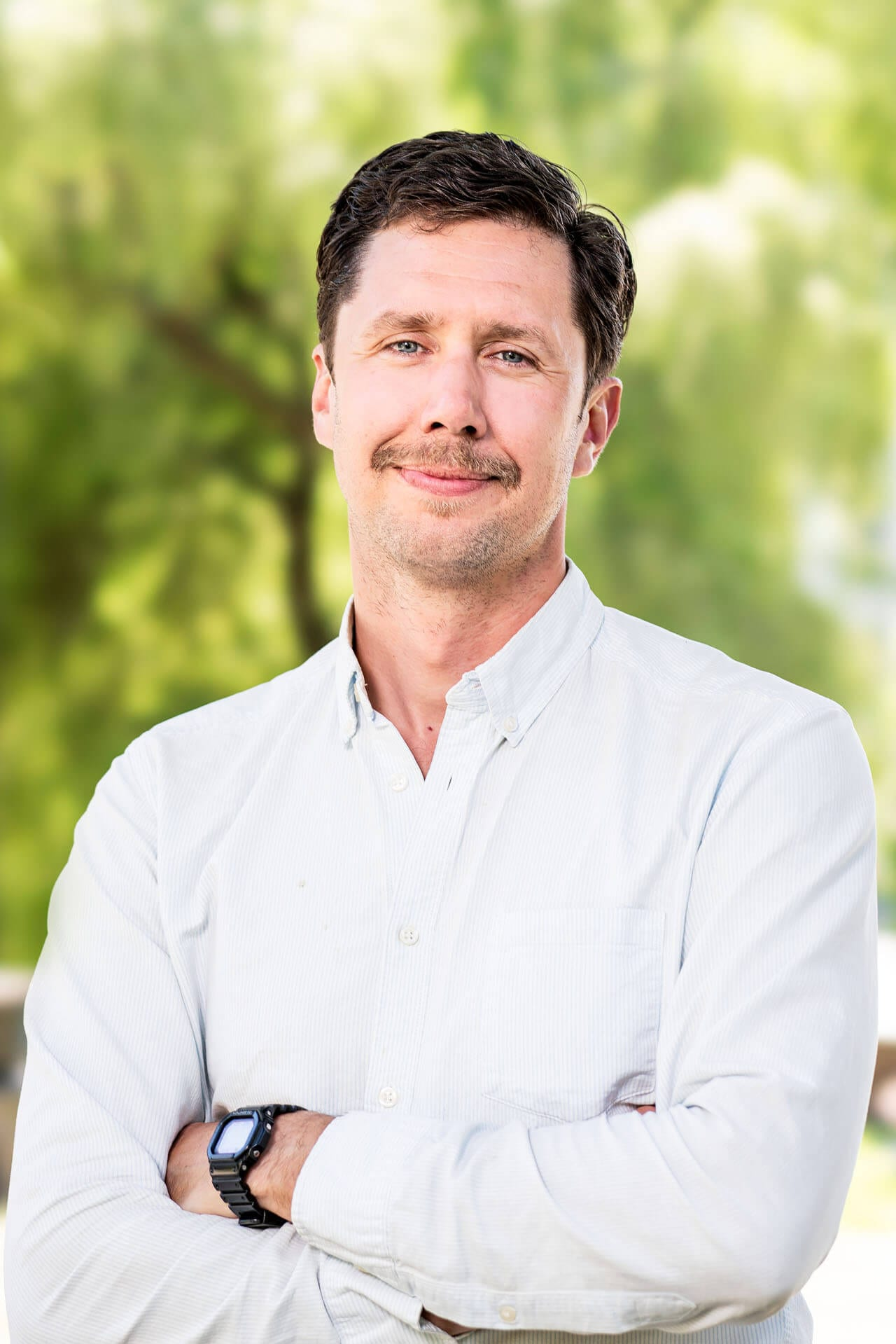 Christian Nützel